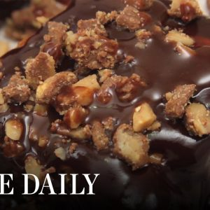 How-To-Make-Canna-Brownies-Elite-Daily