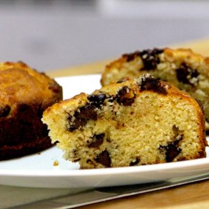 No-oven-Choco-Chip-Cookie-Cake-Brownie-Video-Recipe