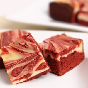 yt-1530-Red-Velvet-Cheesecake-Brownies-Recipe-Laura-Vitale-Laura-in-the-Kitchen-Episode-731