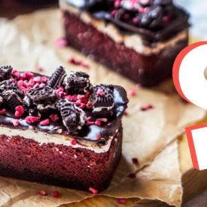 yt-1558-Red-Velvet-Oreo-Brownie-Bars