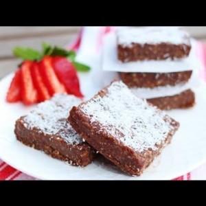 yt-1625-Raw-Vegan-Brownie-Recipe-GetFitWithLeyla