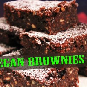 yt-1671-Best-Vegan-Brownie-Recipe-The-Vegan-Zombie
