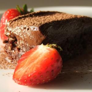 yt-1704-Raw-Chocolate-Brownie-Cake-Recipe-The-Raw-Vision