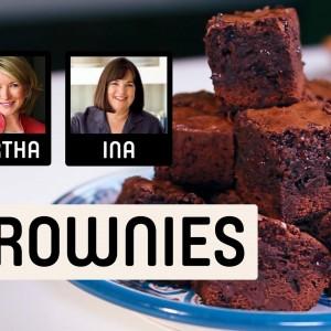 yt-1793-Best-Brownies-Recipe